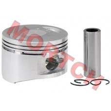 GY 150cc Piston (57.4mm)