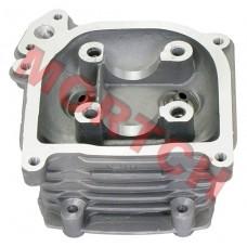 GY6 50cc Cylinder Head (39mm) EGR