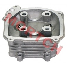 GY6 150cc Cylinder Head (57.4mm) EGR