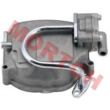 GY6 125cc 150cc Cover of Cylinder Head EGR