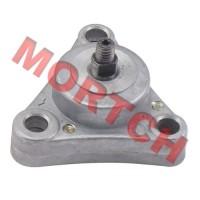 GY6 50cc Oil Pump 16T