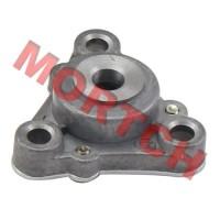 GY6 50cc Oil Pump 22T