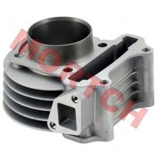 GY6 100cc Cylinder block(50mm)