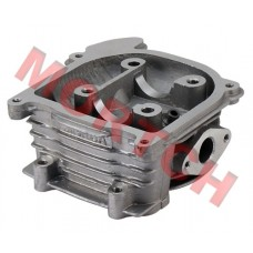 GY6 100cc Cylinder Head (50mm) Non-EGR