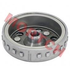 Hisun HS500cc 18 Pole Magneto Rotor