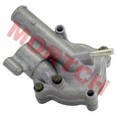 Hisun HS500cc HS700cc Water Pump