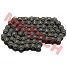 Hisun HS500cc HS700cc Oil Pump Chain