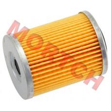 Hisun HS800cc Oil Filter