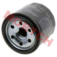 Hisun HS500 HS700 Element Assy Oil Cleaner