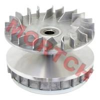 Hisun HS500cc HS700cc CVT Original Clutch Parts