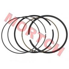 Hisun HS800 Piston Ring Set