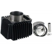 C100 Cylinder Assy 70cc/90cc/110cc