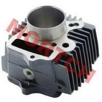 C100 Cylinder Block 70cc/90cc/110cc