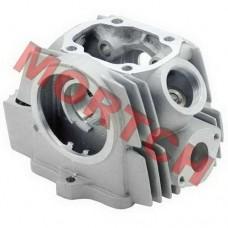 C100 Cylinder Head 70cc/90cc/110cc