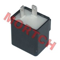 C100 Flasher, Blinker Module