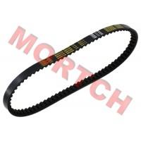 JOG 50cc Variator Belt (788*17*28)
