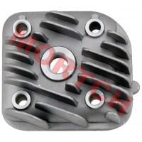 JOG 50cc Cylinder Cover