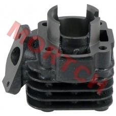 JOG 50cc Cylinder (40mm)