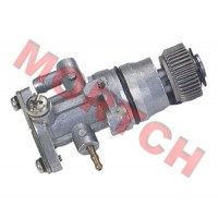 JOG 50 Oil Pump