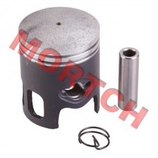 JOG 50cc Piston (40mm)