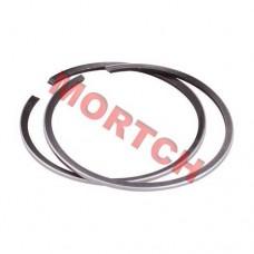 JOG 50cc Piston Ring (40mm)