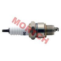 JOG 50cc Spark Plug E6TC