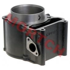 Linhai 400cc LH180 Water Cooled Cylinder Block