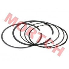 Linhai 400cc LH180 Piston Ring Set