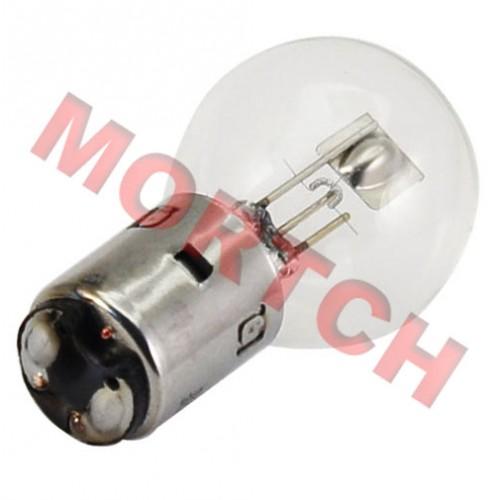 b35 12v 35w headlight bulb. Black Bedroom Furniture Sets. Home Design Ideas