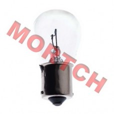 R10 12V Tail Light Bulb