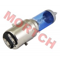 12V 35W Headlight Bulb