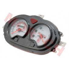 Normal Speedometer - B Series