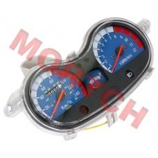 Normal Speedometer - FALCON