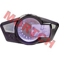 LED Speedometer - TANCO