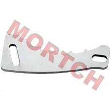 Piaggio 125/180 Variator Locking Tool