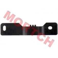 Kymco 4 Stroke 50 Variator Locking Tool