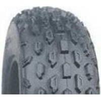 ATV Tyre 19*7-8