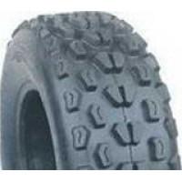 ATV Tyre 21*7-10