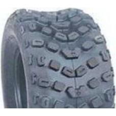 ATV Tyre 22*11-10