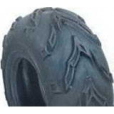ATV Tyre 20*7-8