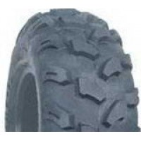 ATV Tyre 18*9.5-8