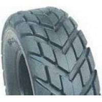 ATV Tyre 22*7-10