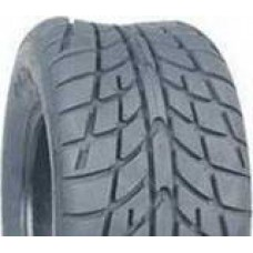 ATV Tyre 25*8-12(185/88-12)