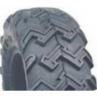 ATV Tyre 25*10-12