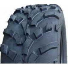 ATV Tyre 25*8-12