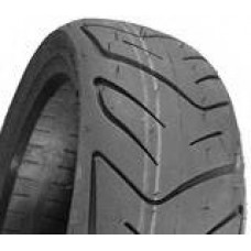 Scooter Tyre 130/60-13