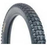 Motorcycle Tyre 2.75-14B