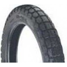 Motorcycle Tyre 3.25-16