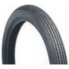 Motorcycle Tyre 2.25-17