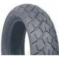 Scooter Tyre 130/70-12